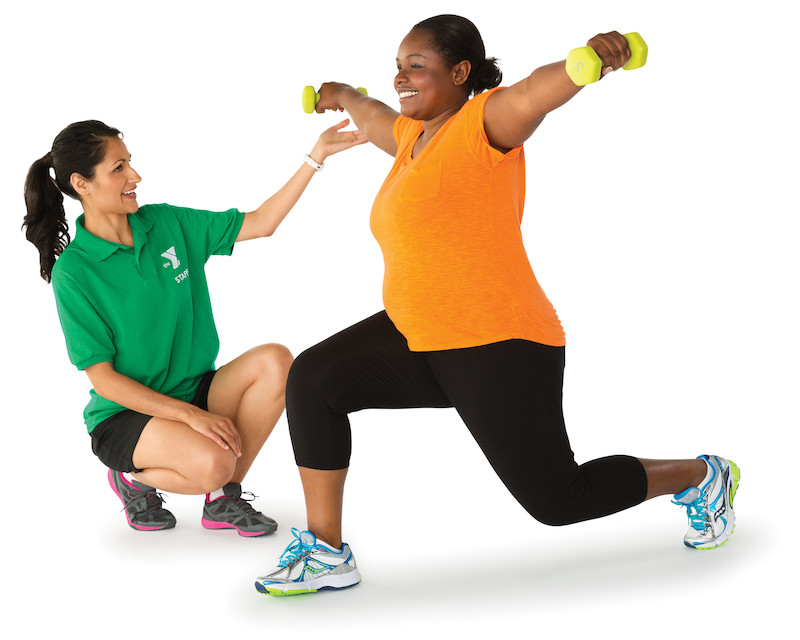 75211c438e4 Our personal trainers are priced for a great value! With more trainers on  staff