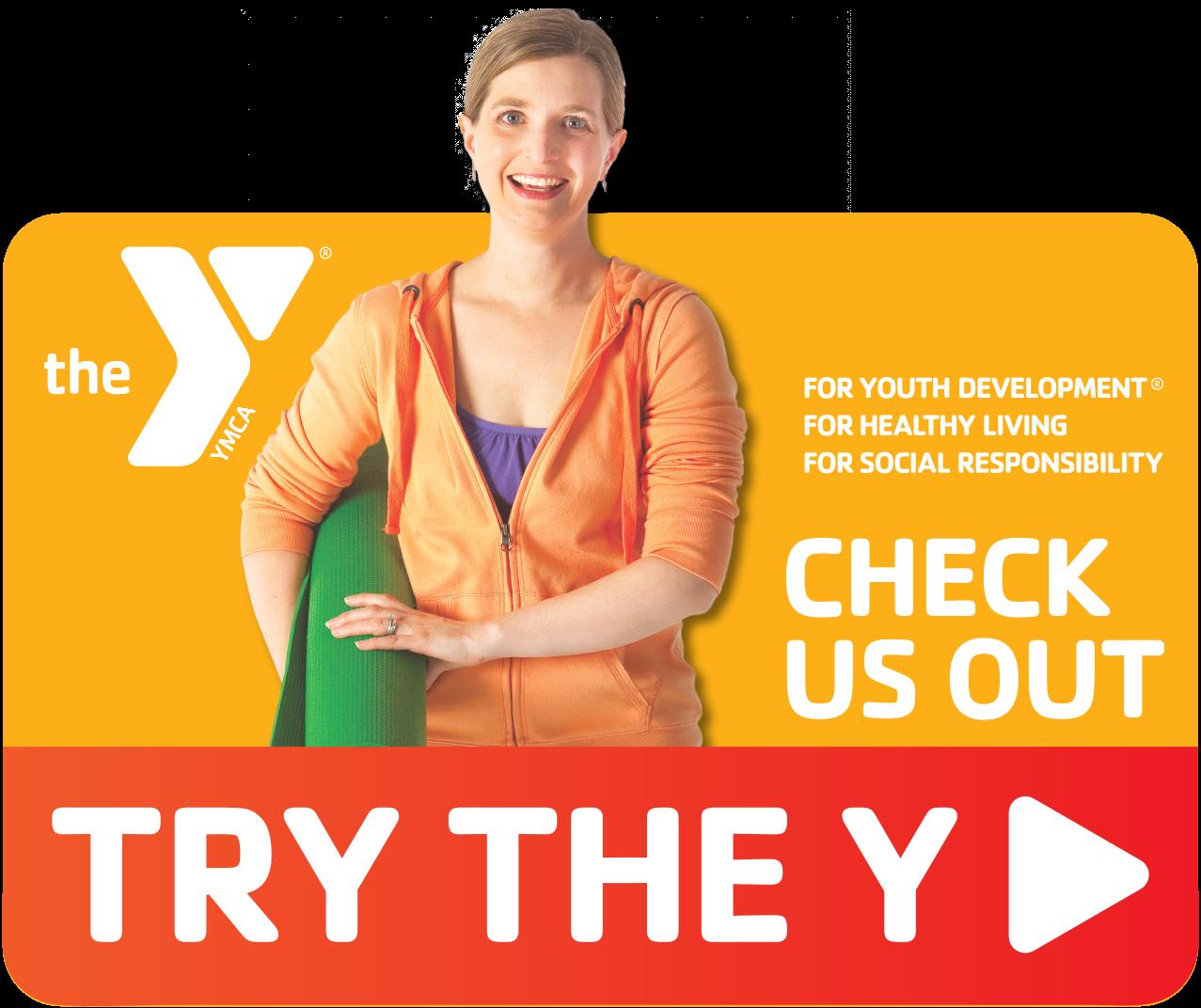 YMCA Membership - Springfield, IL Individual and Family