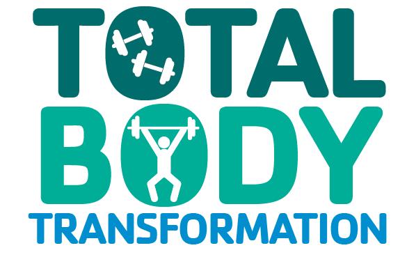 Total Body Transformation 2019