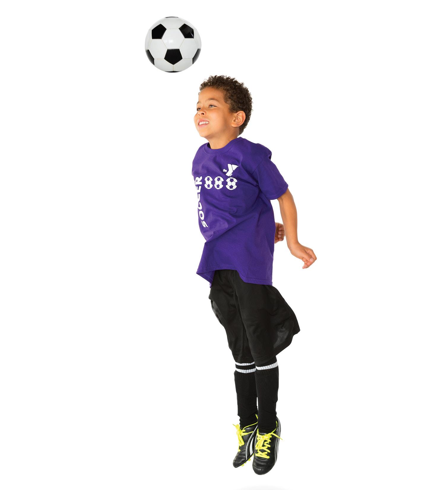 Youth Sports Ymca